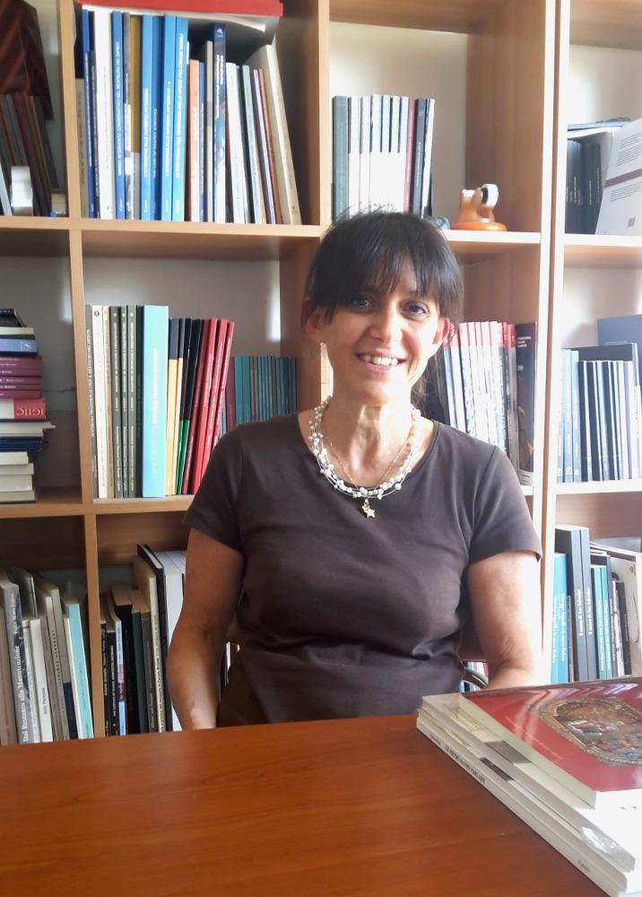 Anna Pietropolli