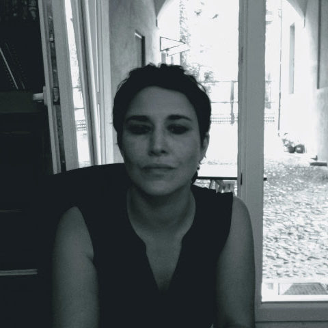 Annalisa Marchianò