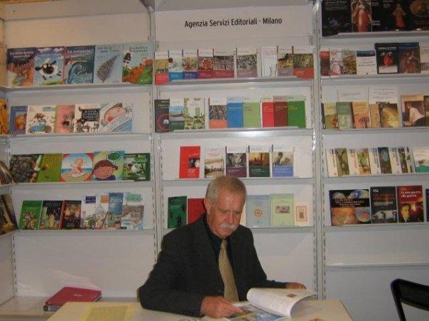 Guido Lagomarsino