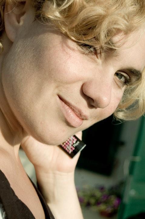 Paola Papetti