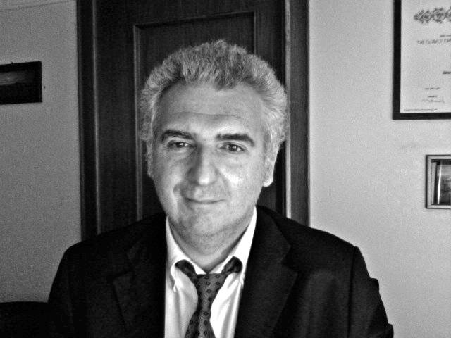 Lucio Iaccarino