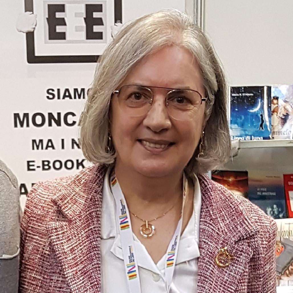 Piera Rossotti