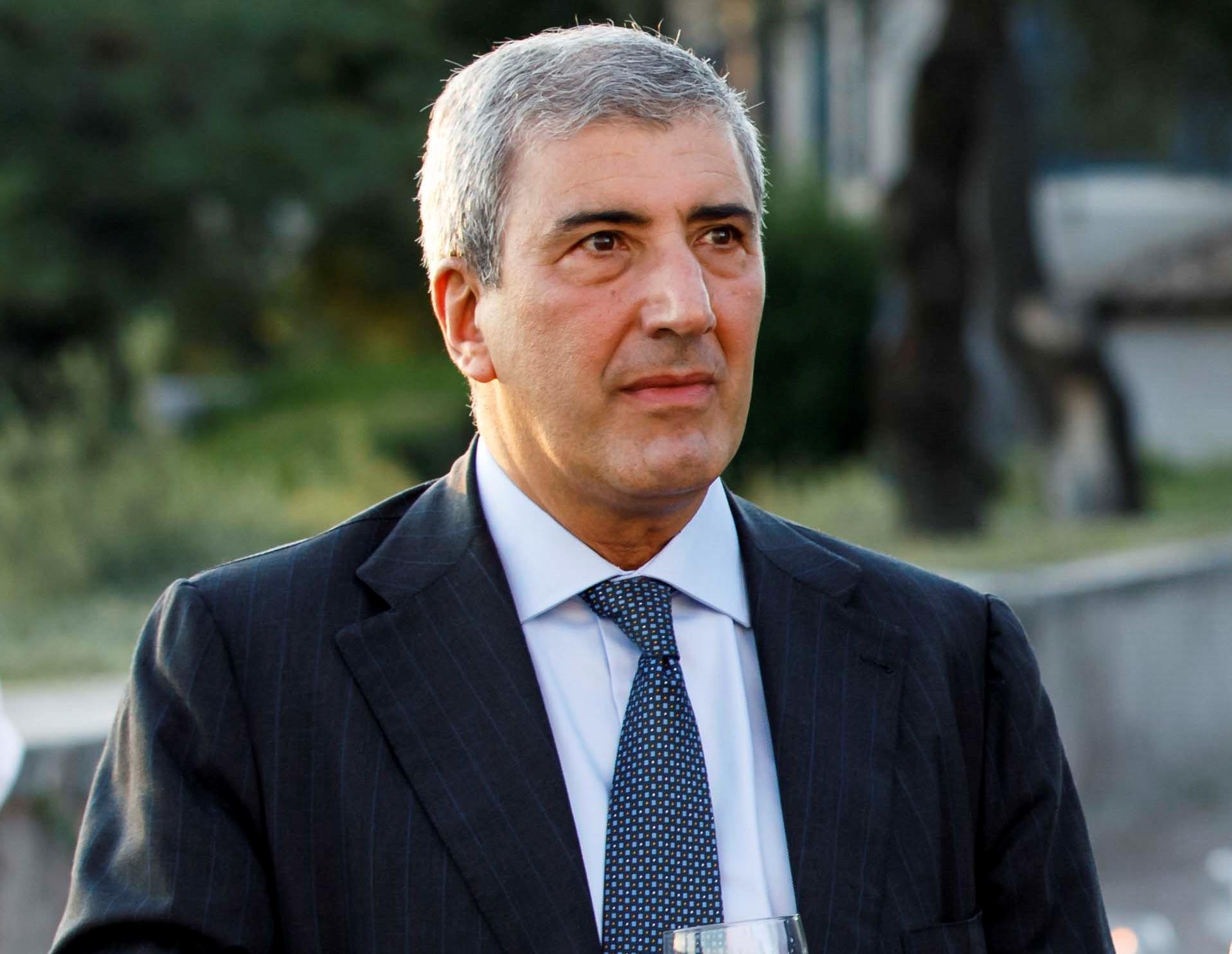 Diego Guida