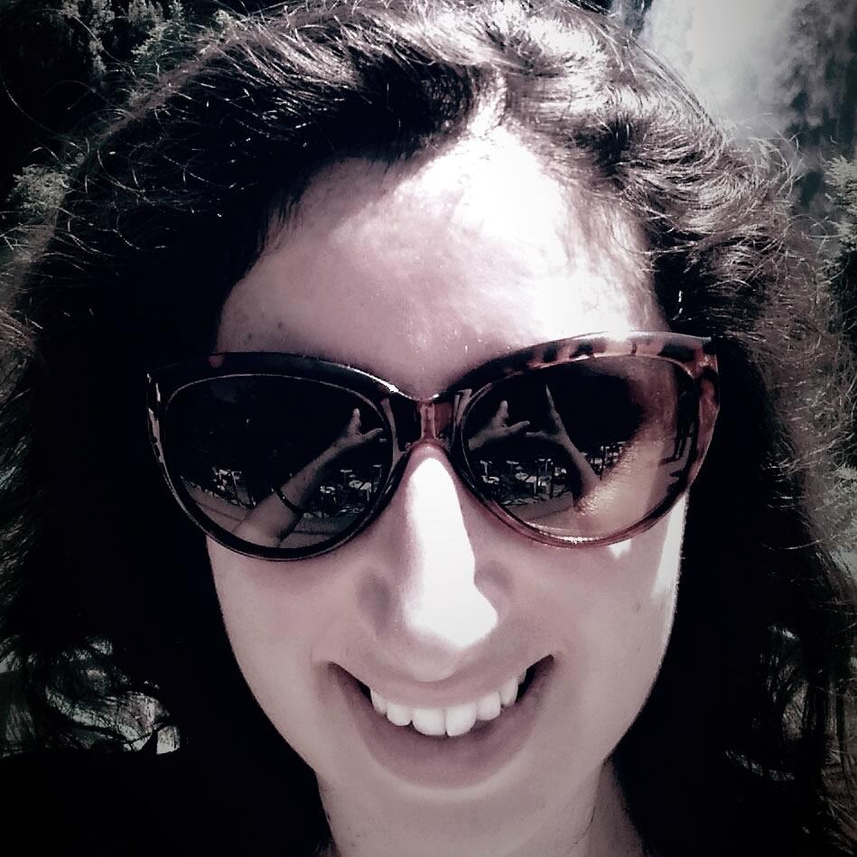 Francesca Pagano