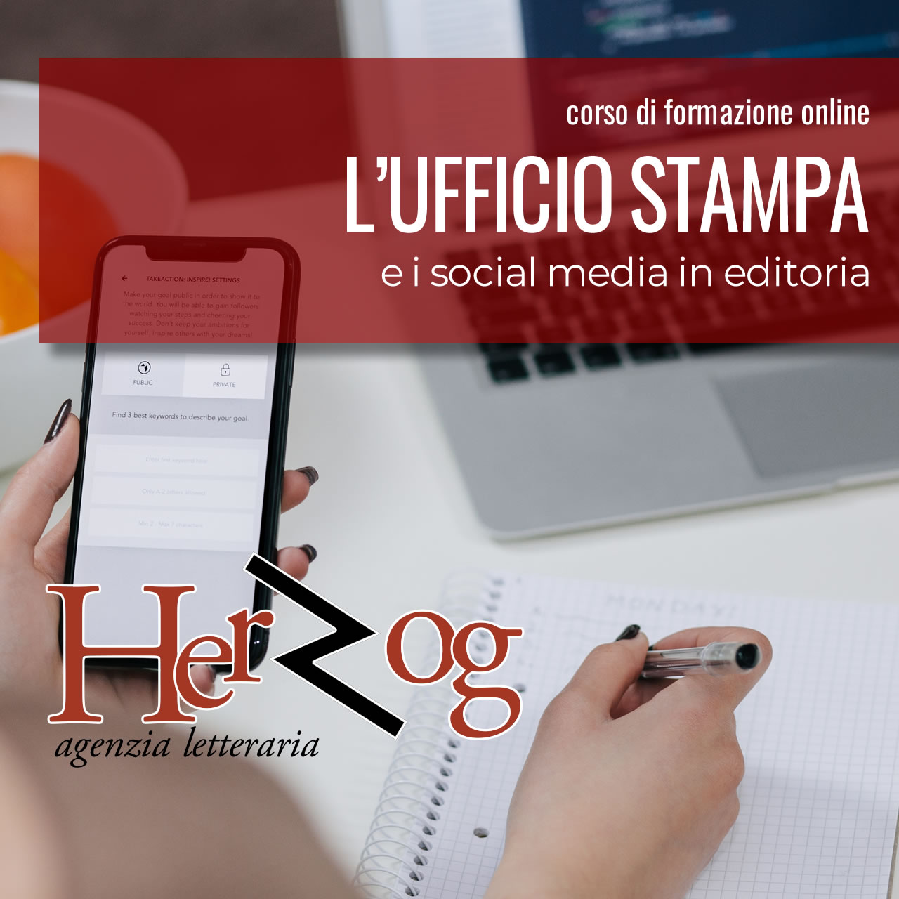 L'UFFICIO STAMPA E I SOCIAL MEDIA IN EDITORIA