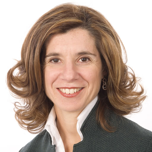 Sabina Ferioli